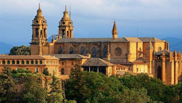 Pamplona_Ciudad