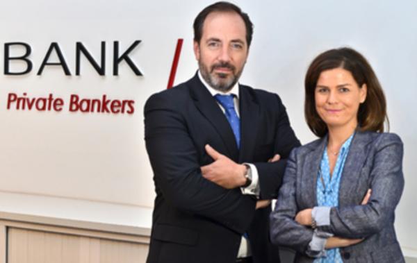 Andbank_Carlos_L_C3_B3pez_y_Pilar_Enr_C3_ADquez