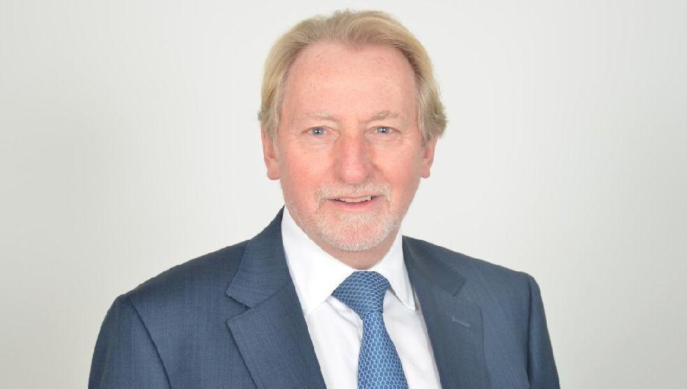Patrick Riviere (La Française)
