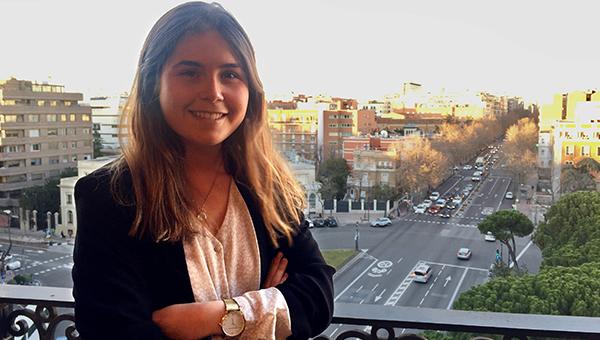 Cristina Girón Gesconsult