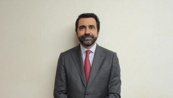Luis Artero JP Morgan Banca Privada España