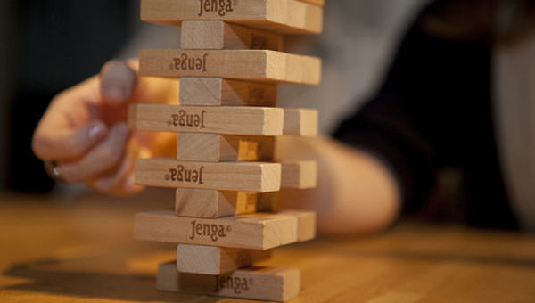 Jenga__madera__equilibrio__mixto__multiactivo__asset_allocation