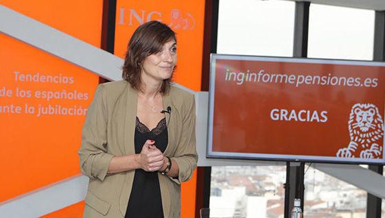Gloria_Siso__responsable_de_Inversi_n_Digital_de_ING_Espa_a__presentando_la_nueva_edici_n_del_Informe_Naranja_de_ING__Tendencias_clave_de_los_espa_oles_ante_la_jubilaci_n_