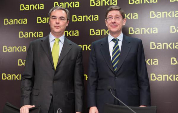 bankia_presentacion_resultados_4t