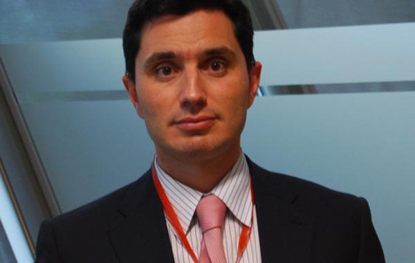 Gerardo_Puerta3
