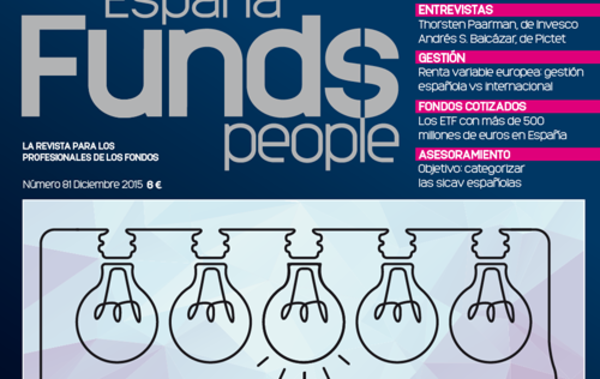 Funds_People_81