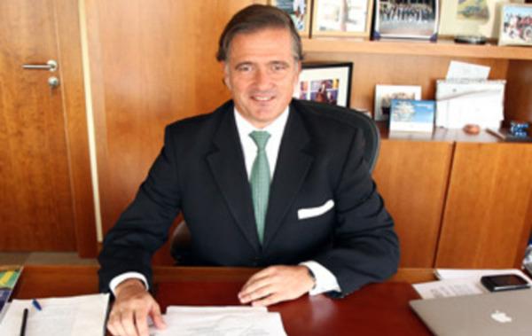 Ramon_Pereira