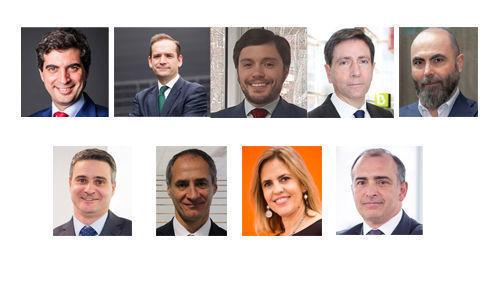 perspectivas_gestoras_españolas cio