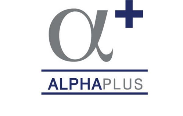 logoalphaplus