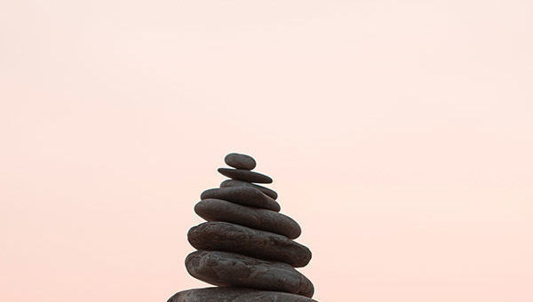 equilibrio-growth