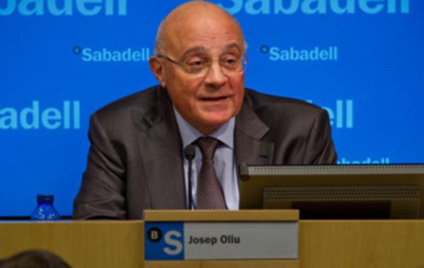 JosepOliu