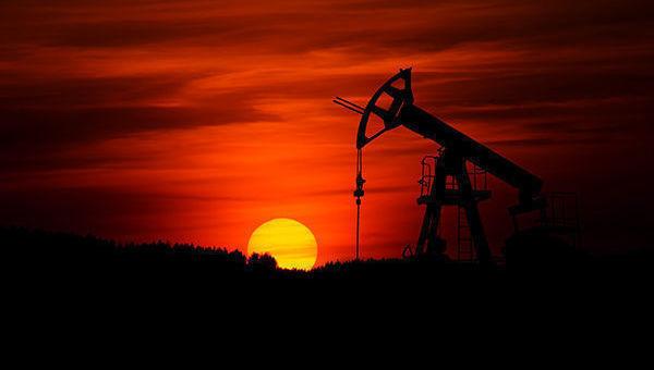 petroleo-materias primas-oil