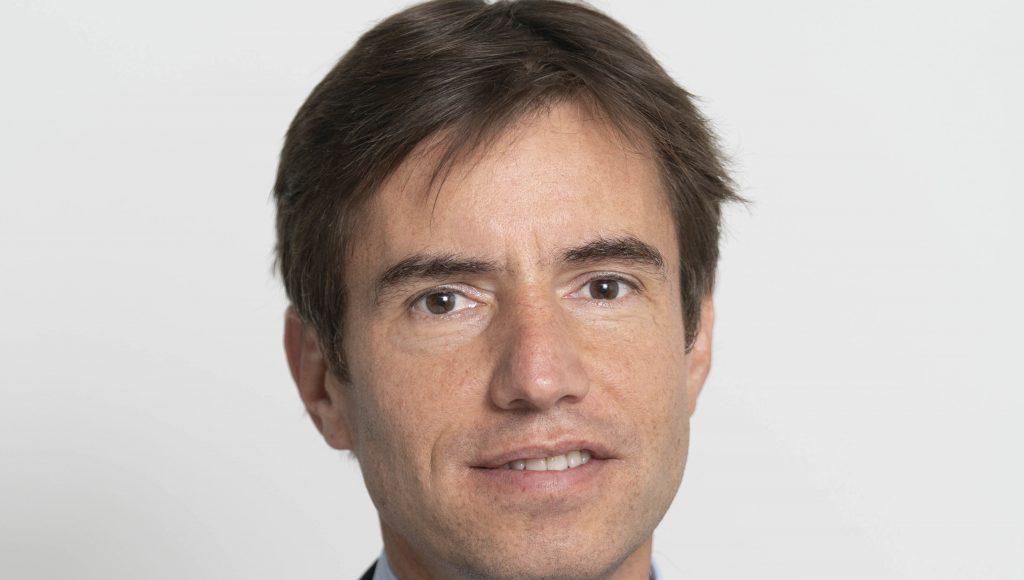 Juan_San_P_o_Director_Comercial_de_Amundi_ETF__Indexing___Smart_Beta_para_Iberia_y_Latinoam_rica_OK