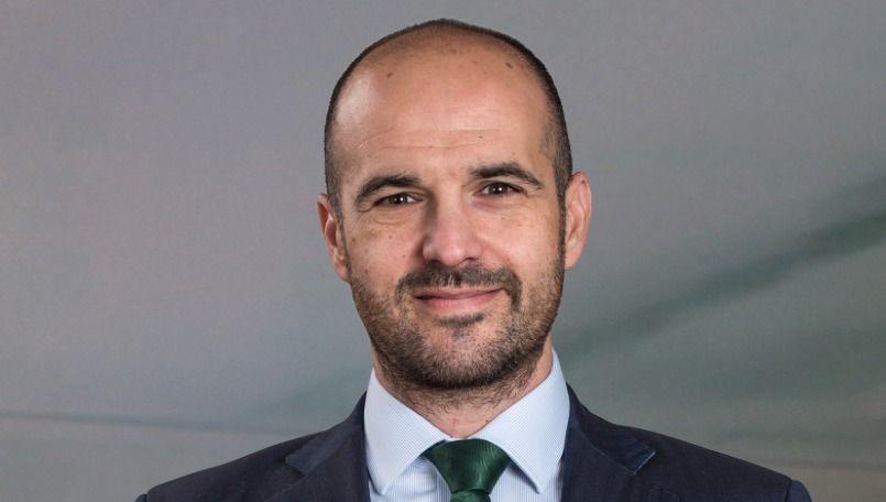 Ángel de Molina (PIMCO)
