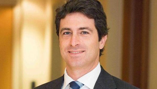 Alberto Spagnolo, Varianza