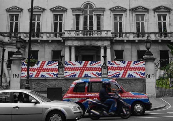 Brexit__riesgo_poli_tico__Reino_Unido__UK__bandera