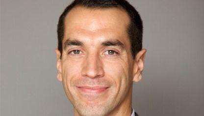 Ignacio Lana (Carmignac)