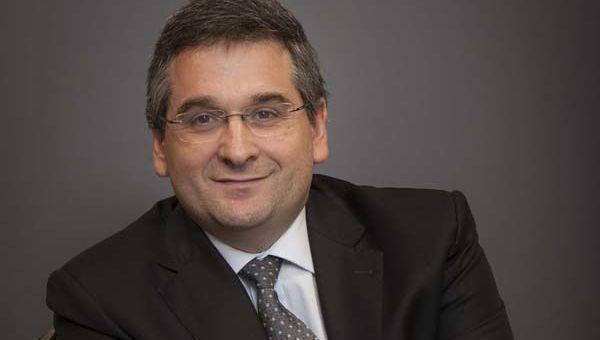 Jaume Puig, GVC Gaesco