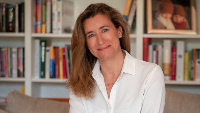 Lucía Catalán (Goldman Sachs AM)