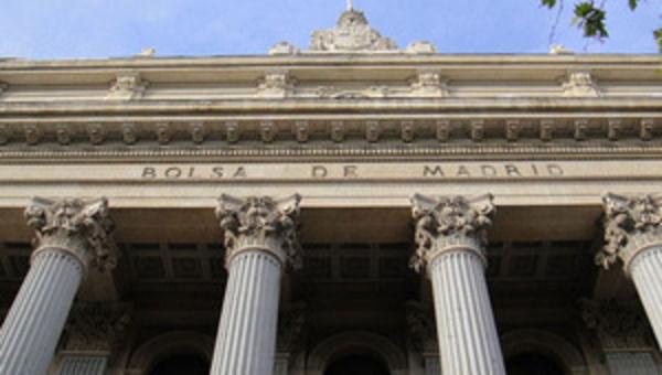 Palacio_de_la_Bolsa_de_Madrid