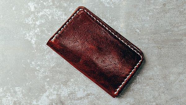 monetario-monedero-ahorro