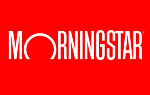 morningstar_logo6