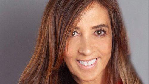 Sonia Cuevas Lombard Odier