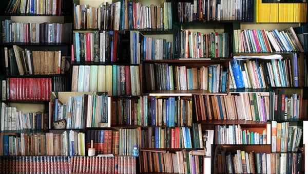 jorgemejia_libros
