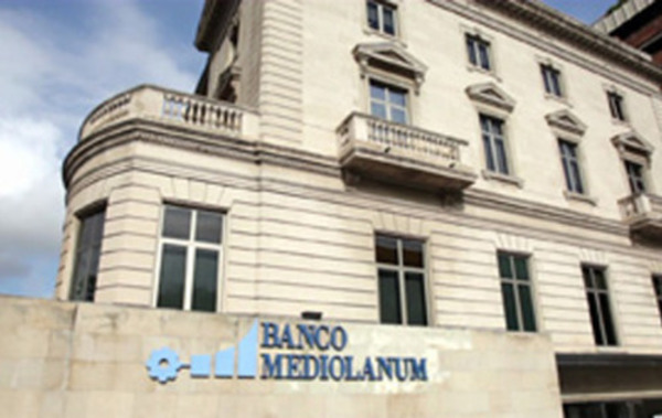 Mediolanum_banco