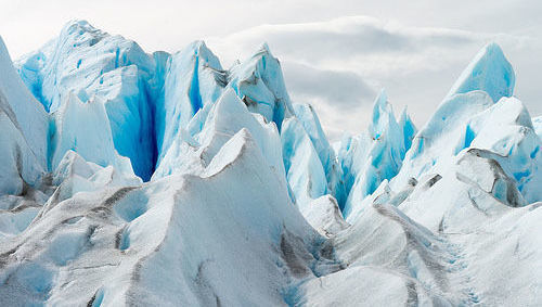 liquidez__hielo__fri_o__montan_a