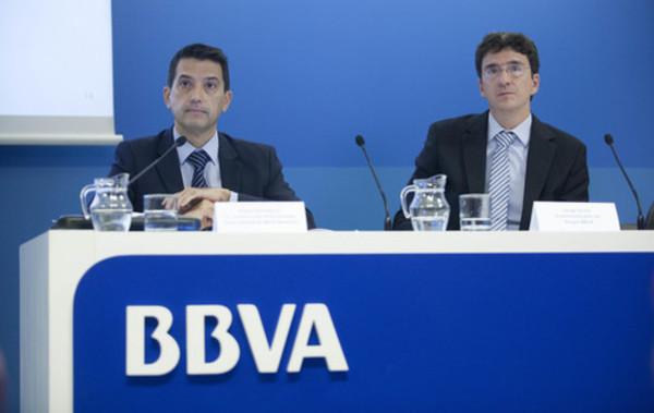 Foto1_Rueda_de_prensa_05_Noviembre