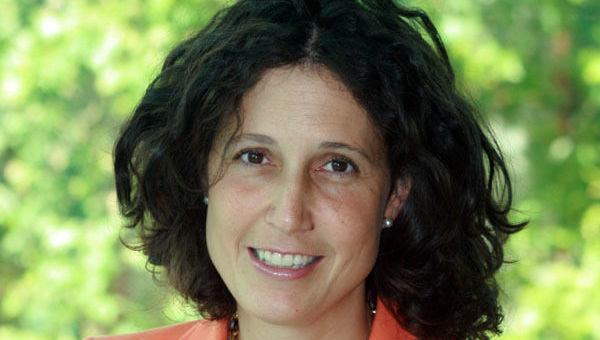 Marta González, Fonditel