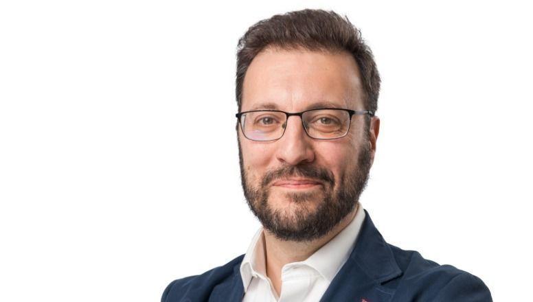 Carlos Fernández (IEB)