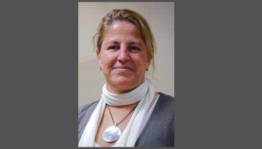 Cecilia Boned, BNP Paribas