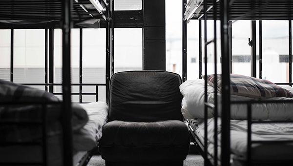 hostel_habitacion_hotel_literas