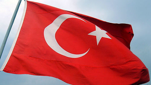 Turqu_a__emergentes__bandera