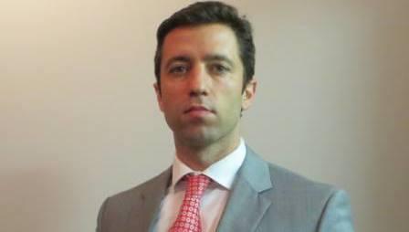 Ignacio Díez, Trea