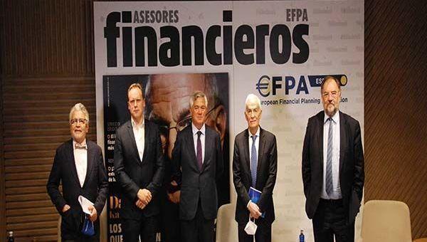 EFPA_Revista_Asesores