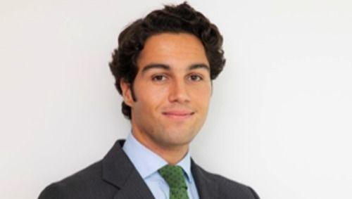 Paulino Montesdeoca Intermoney