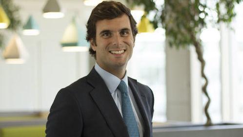Carlos Capela hermes