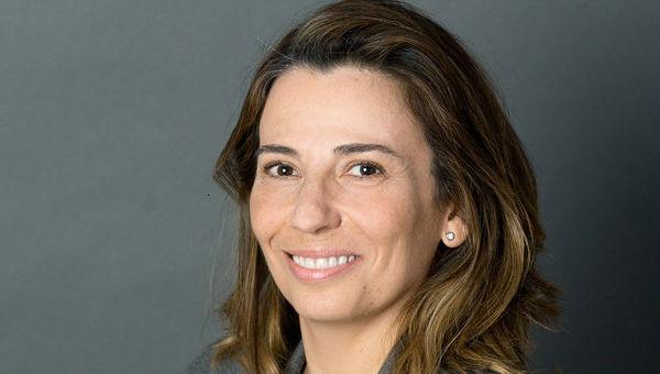 Mirabaud Marta Raga