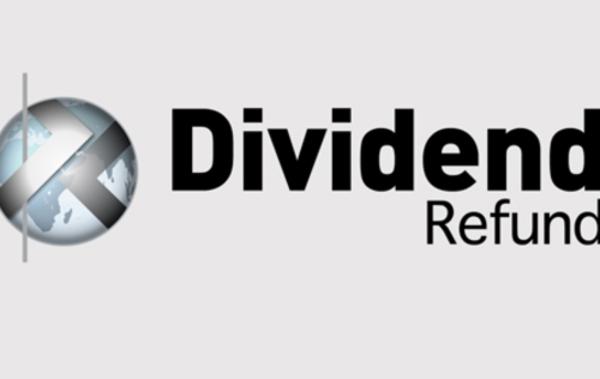 dividend_refund