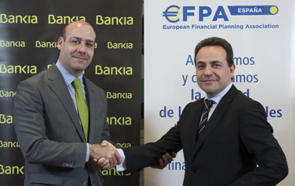 Acuerdo_EFPA_-_Bankia