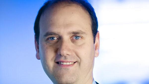 Pedro Mur Accenture