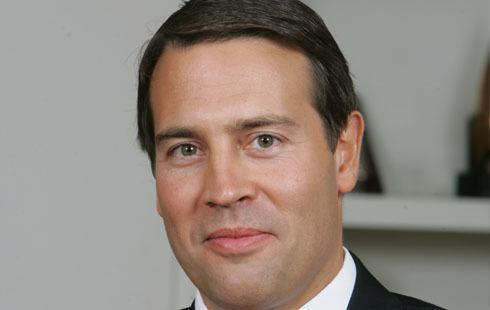 Garikoitz Olaberra Deutsche