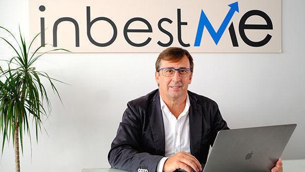 Jordi_Mercader_CEO_inbestMe_ALTA