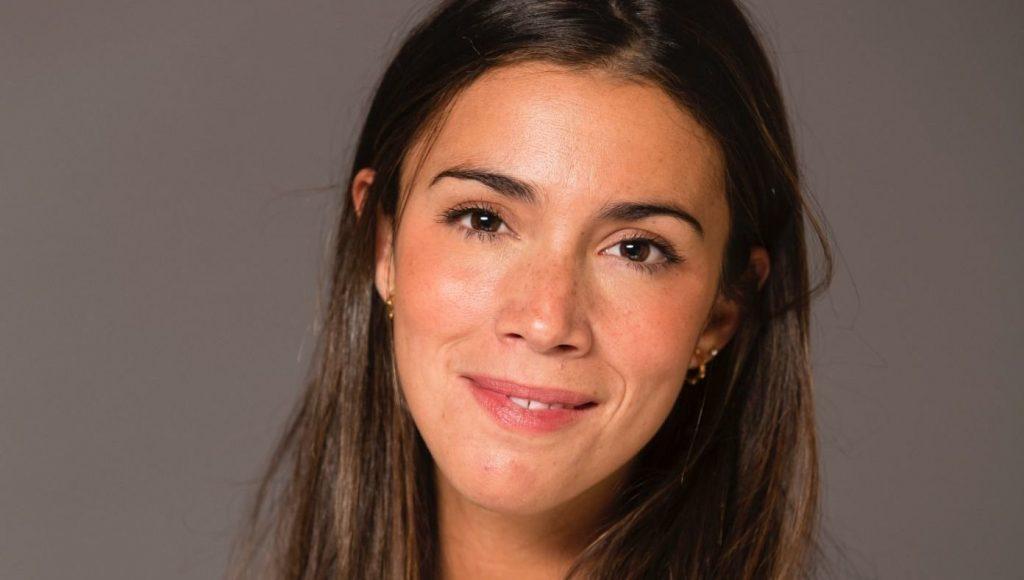 Bárbara Echazarra (Carmignac)