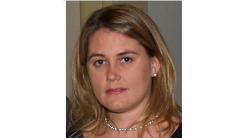Ana Fernández Santalucia