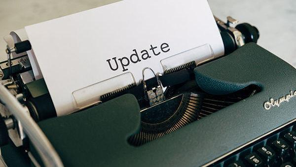 noticias-update-actualizacion-nuevo