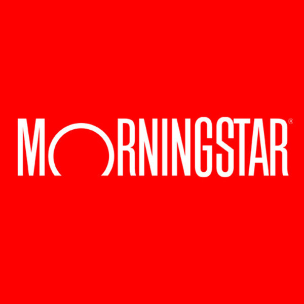 morningstar_logo6